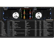 Serato DJ Software Upgrade from Intro