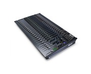 Alto Live 244 24-Channel / 4-Bus Mixer