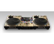 Pioneer DJM-S9-N / PLX-1000-N Limited Edition Bundle
