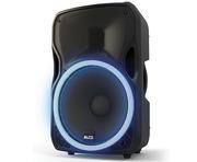 Alto Truesonic TSL115 LED Array Speaker