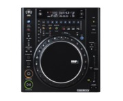 Reloop RMP-4 CDJ & Hybrid Media Player