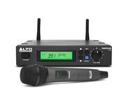 Alto Radius 200 Microphone System