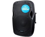 Kam RZ12A V3 Active Speaker