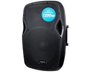 """Kam RZ15A V3 15"""" Active Speaker"""
