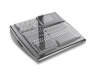 Decksaver Behringer Pro X32 COMPACT Cover