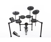 Alesis Nitro Kit Electronic Drum Kit