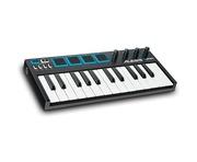 Alesis V-Mini Keyboard Controller