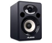Alesis Elevate 5S Monitor