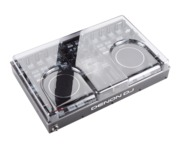 Decksaver Denon DN-MC3000 Dust Cover