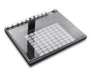 Decksaver Ableton Push 2 Dust Cover