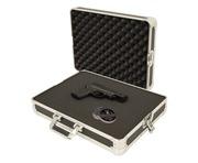Gorilla Pistol/Gun Protective Carry Case