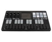 Korg NanoKey Studio MIDI Keyboard