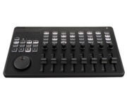 Korg NanoKontrol Studio MIDI Controller