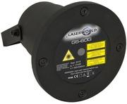 Laserworld GS-60G Outdoor Laser