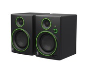 Mackie CR4-BT Studio Monitors