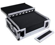 Skeleton Case FFLSL Laptop Shelf Pickfoam Case