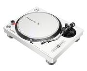 Pioneer DJ PLX-500 White