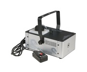 Showtec Dragon 500 Fog Machine