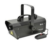 QTX QTFX-700 MKII 700W Fog Machine