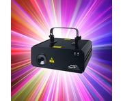 Kam Hyper 3D 500