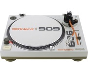Roland TT-99 Direct Drive DJ Turntable
