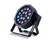 Marq Colormax P18 Par