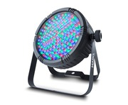 Marq Colormax PAR64 Wash Light