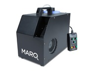 Marq Haze 800 DMX Haze Machine