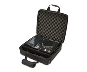 Pioneer DJ Bag for XDJ-700