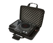 Pioneer DJ Bag for XDJ-1000 or XDJ-1000MK2