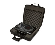 Pioneer DJ Bag for CDJ-2000NXS2 & DJM-900NXS2