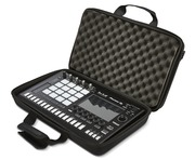 Pioneer DJ Bag for TSP-16