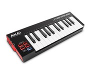 Akai LPK25 Wireless MIDI Controller