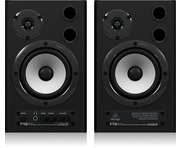Behringer MS40 Active Studio Monitor Speakers