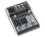 Behringer Xenyx 302 USB Mixer