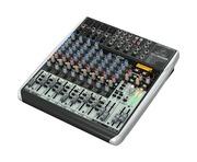 Behringer QX1622USB 8-Channel Mixer