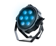 Marq Gamut PAR H7 LED Wash Light