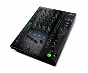 Denon X1800 4-Channel Mixer