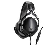 V-Moda Crossfade LP2 Headphones