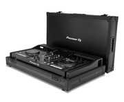 Pioneer DJ XDJ-RX Flight Case