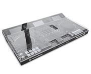 Decksaver Pioneer DDJ-RZX Cover