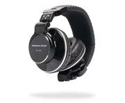 American Audio BL-60B Headphones