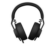 AIAIAI TMA-2 Tonmeister Preset Headphones
