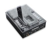 Decksaver Mixars DUO Mixer Cover
