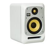 KRK V6S4 White Noise