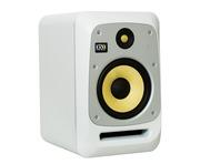KRK V8S4 White Noise