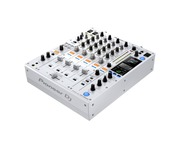 Pioneer DJM-900NXS2-W Limited Edition White
