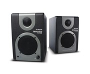 Alesis M1 Active 320 USB Studio Monitors Pair