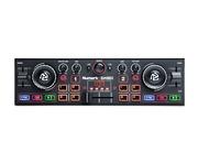 Numark DJ2GO 2 DJ Controller