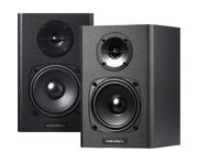 Kurzweil KS40A Studio Monitors Pair